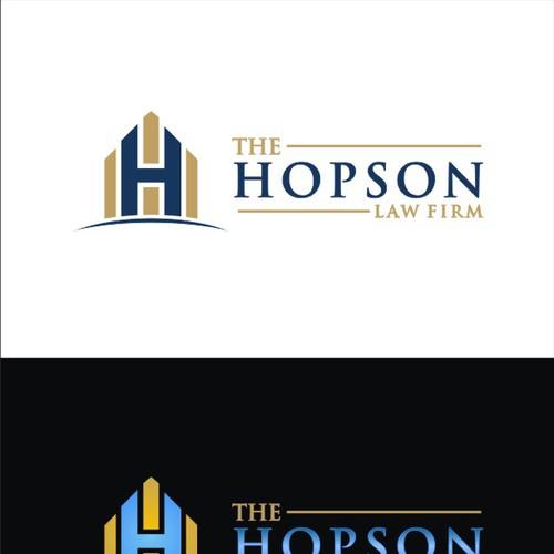 Zweitplatziertes Design von HaileyPrescia