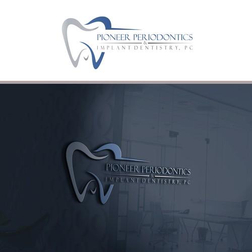 Runner-up design by windesain