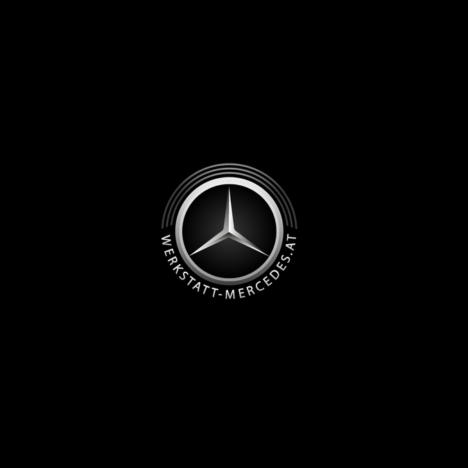 Service Center Mercedes Benz: Web For Retail And Service Center Mercedes Benz