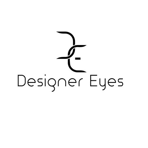 Diseño finalista de JBL-ogo