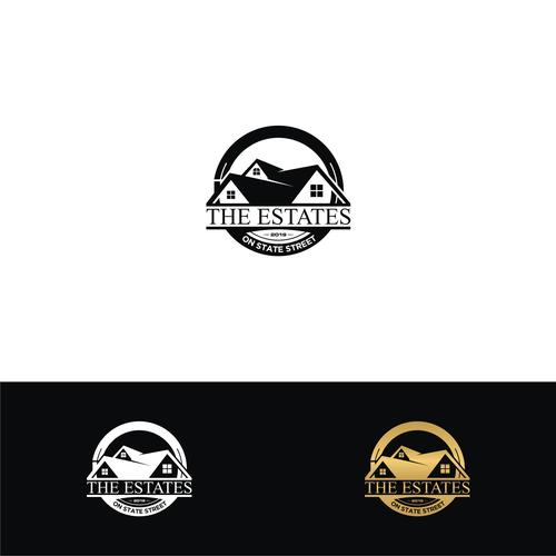 Runner-up design by zyafira29™