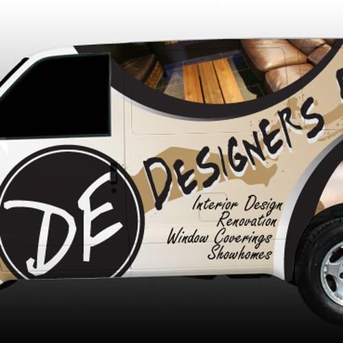 Meilleur design de MaximaDesign