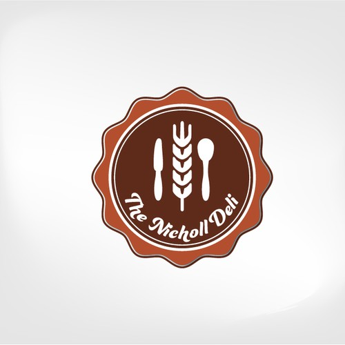 Diseño finalista de deHafroWorks