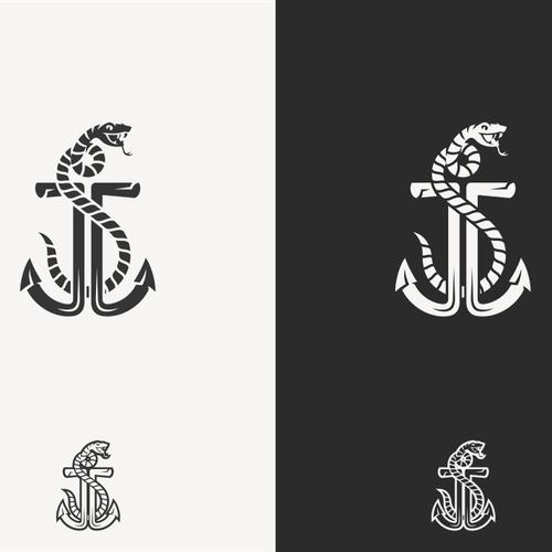 Design finalista por pixelmatters