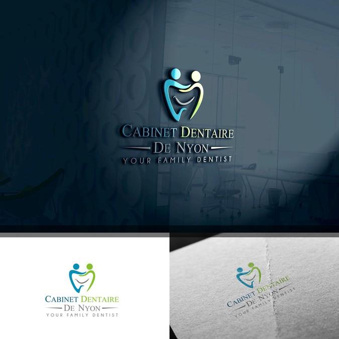 Winning design by Quinzha