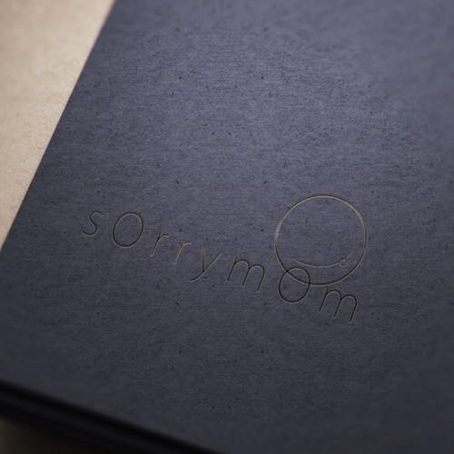 Runner-up design by Sandip 17