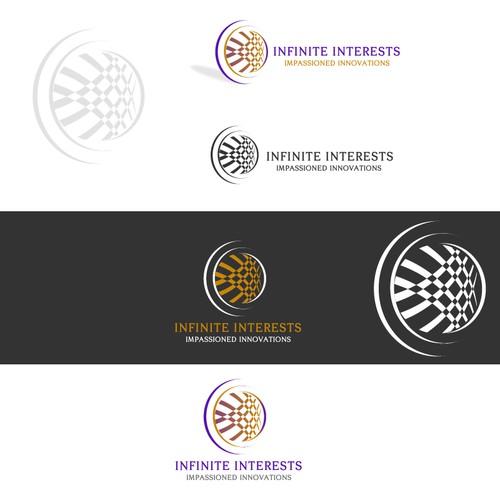 Diseño finalista de Oeuf