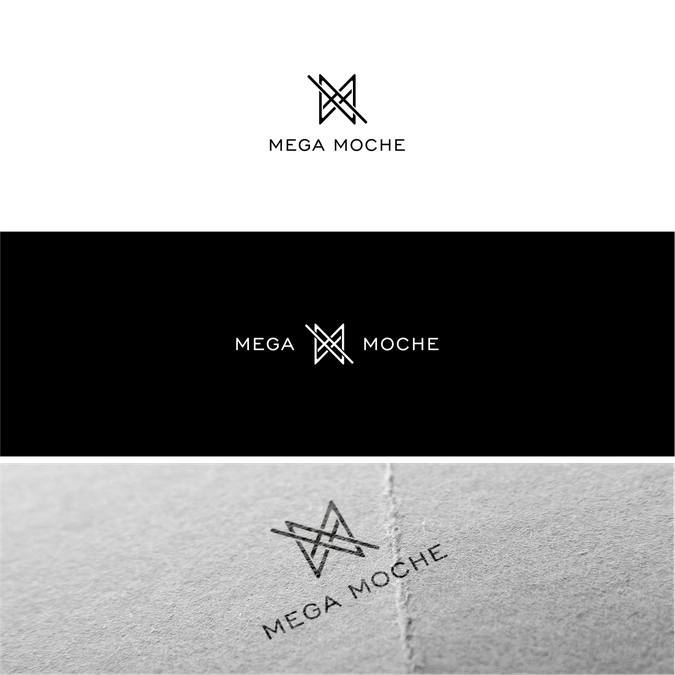 Winning design by Moto_Mi_won