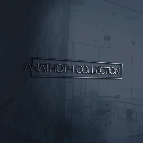 Design finalista por umaira_99