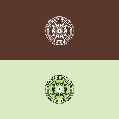 Zweitplatziertes Design von L Semoga