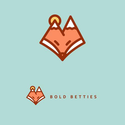Diseño finalista de collins_co