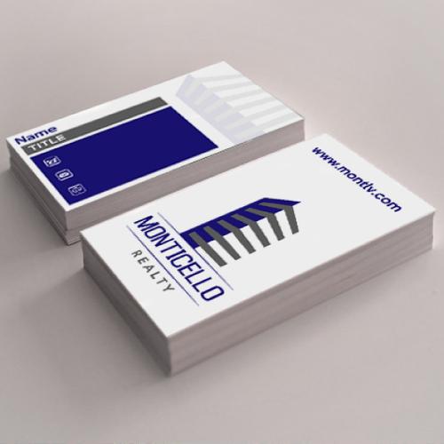 Diseño finalista de Mitrooo
