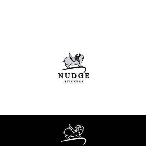 Diseño finalista de Aditan