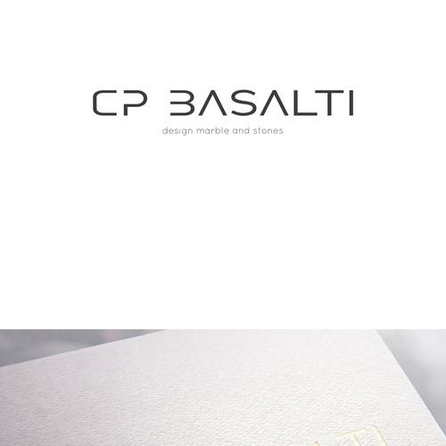 Design finalisti di nikkl