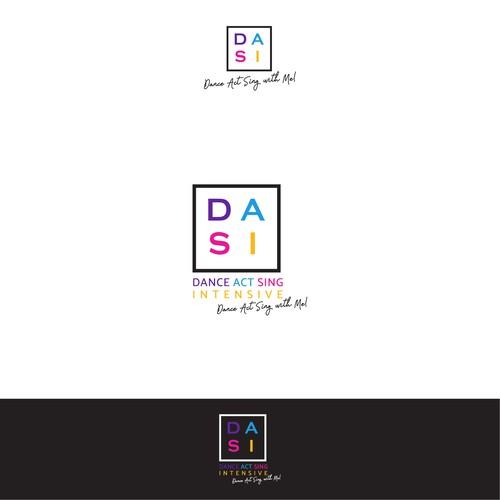 Diseño finalista de shkhdesigns