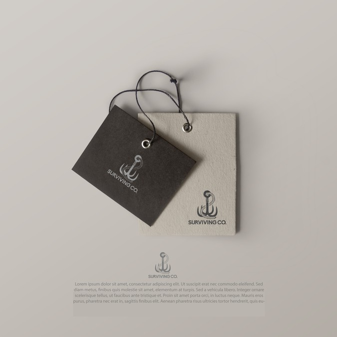 Diseño ganador de MetroBrand Studio