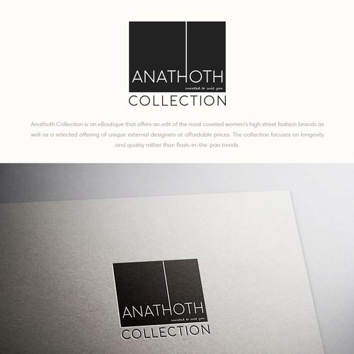 Design finalista por ABRIR