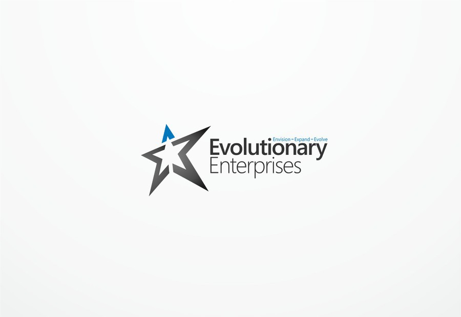 Design gagnant de lato_x