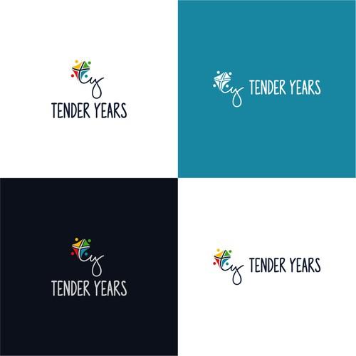 Runner-up design by GEYOL