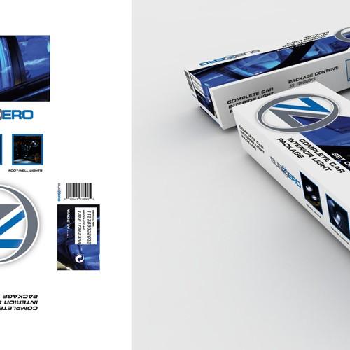 Design finalisti di MiljanKO