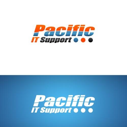 Design finalisti di Logo_Studios