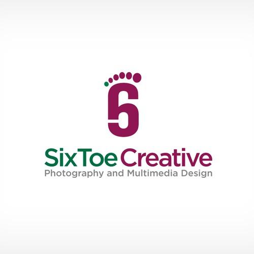 Design finalista por +four