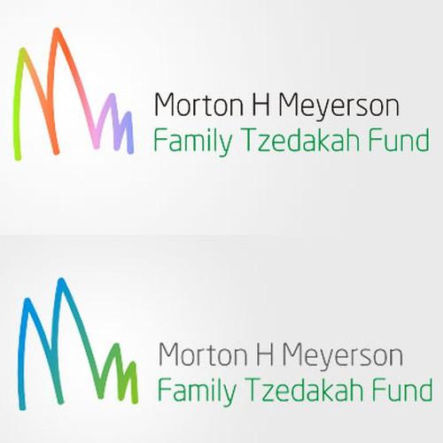 Design finalisti di moochan
