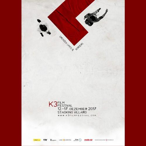 Runner-up design by semnitz