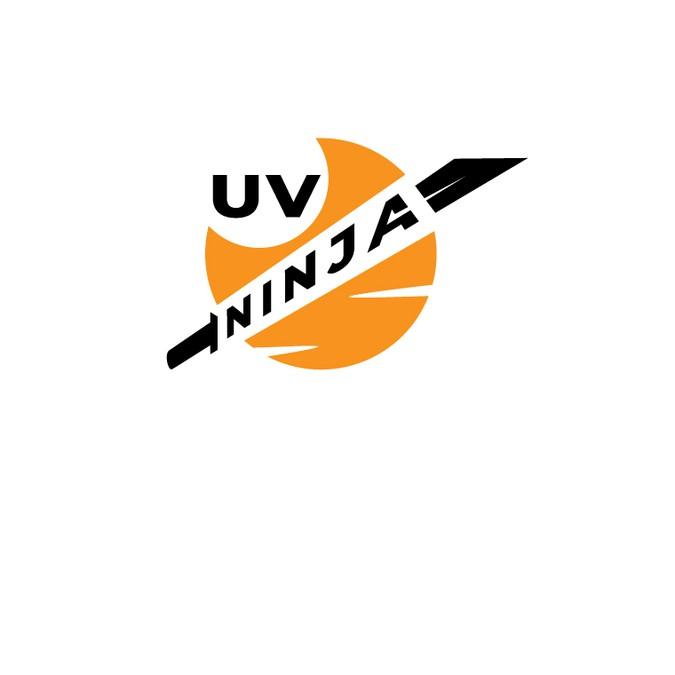 Diseño ganador de IvanL