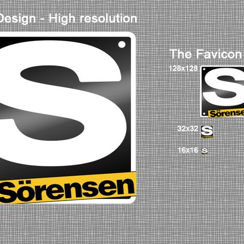 Diseño finalista de fabryssd