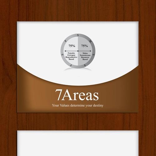 Runner-up design by AlphaModeling