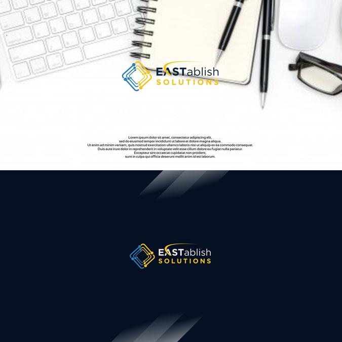 Design vencedor por ess@