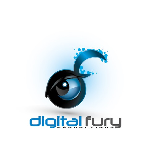 Diseño finalista de KRUG°