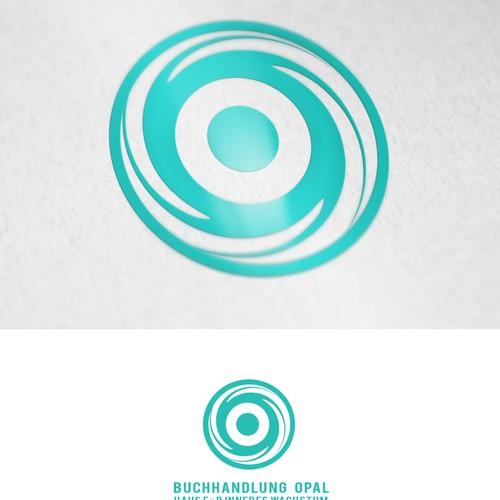 Diseño finalista de Crofd Studios