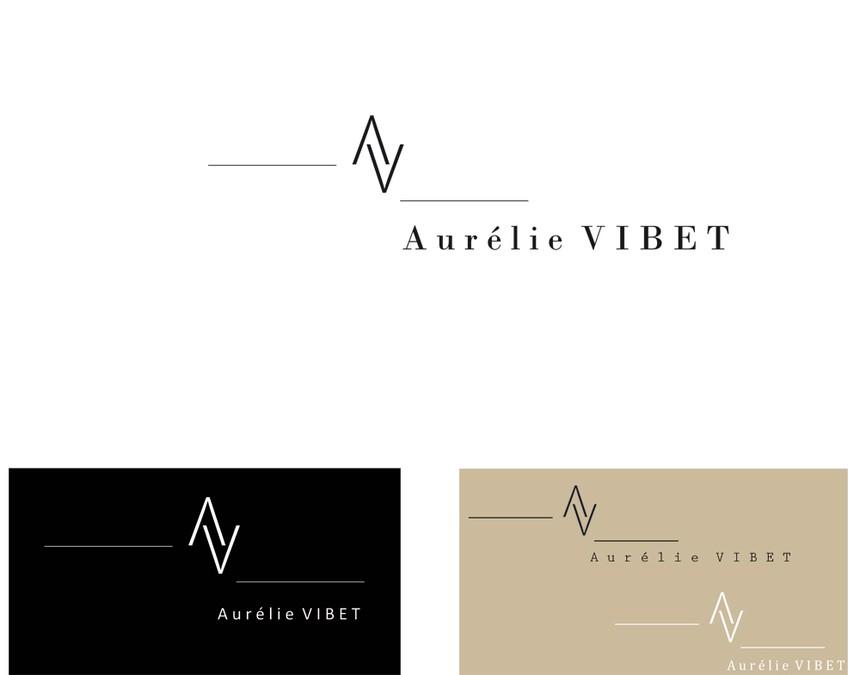 Winning design by Olivier Carrez