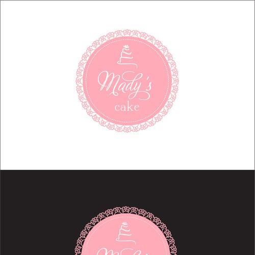 Runner-up design by Art - Design