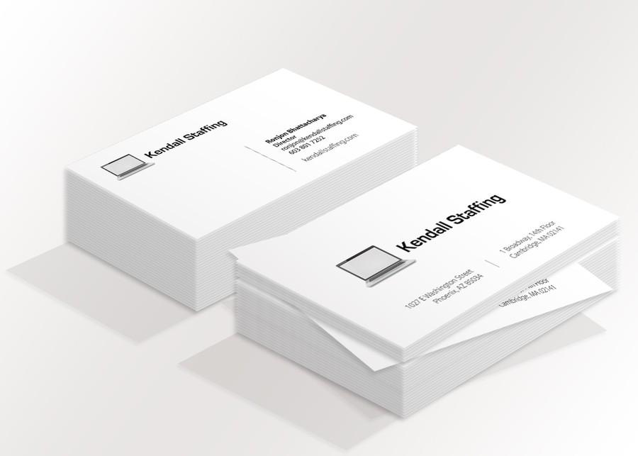 Design vencedor por B_free