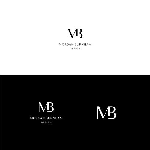 Design finalista por Q.logo