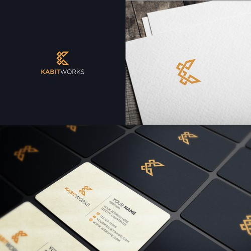 Runner-up design by Jeff_Design