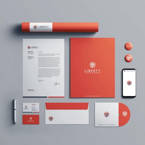 Diseño finalista de dila_kenie