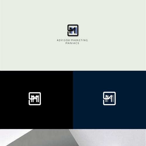 Design finalista por ejaraja