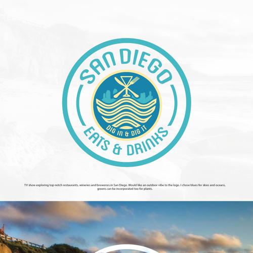 Runner-up design by -NLDesign-
