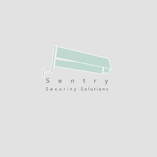 Design finalista por Sarina00