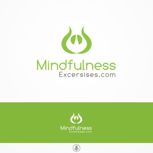Ontwerp van finalist Zen Designs®