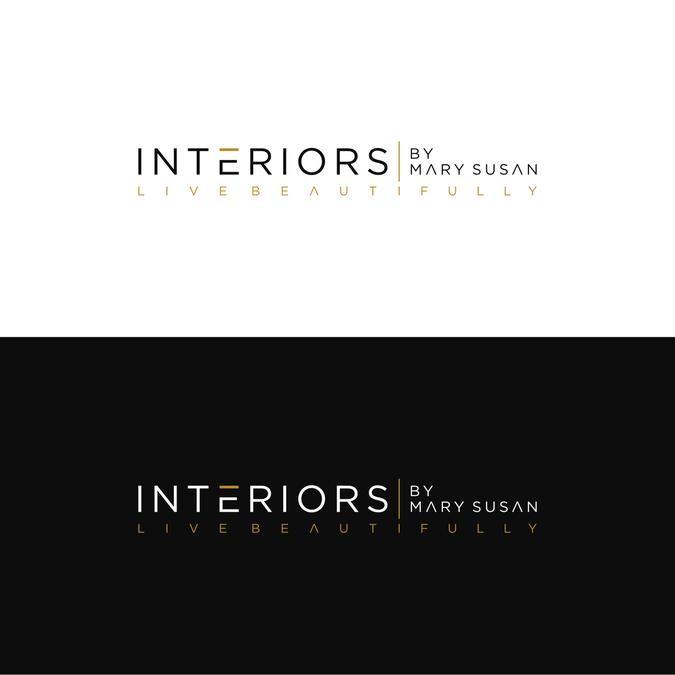 Design vencedor por Media™