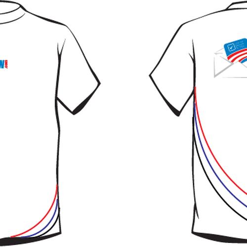 Diseño finalista de Kemal1