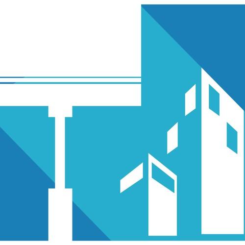Runner-up design by Knokaka