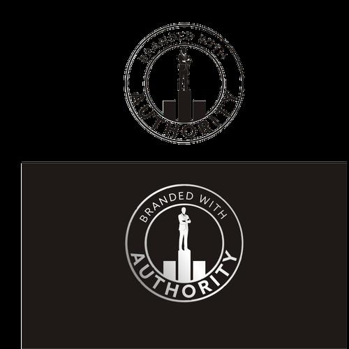 Diseño finalista de irawan inc