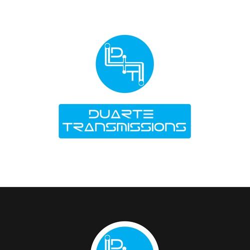 Diseño finalista de MarkoN Design