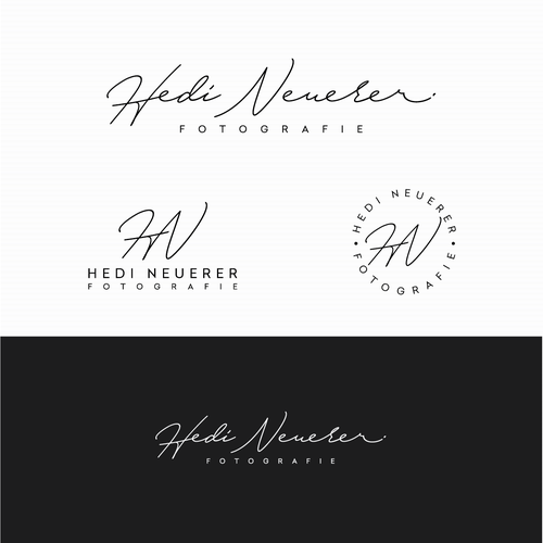 Runner-up design by Helena_Design